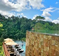 100 Hanging Gardens Of Bali The Of Morgan Magazine