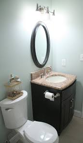 Neutral Bathroom Paint Colors Sherwin Williams by It U0027s Just Laine My Paint Colors