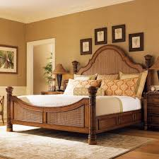 West Indies Bedroom Furniture Wayfair Home Decor Used Tommy Bahama Rs Horiz Lexington Island Estate Brands