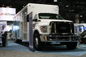 Roush CleanTech Excited About New Products   Medium Duty Work Truck Info Alkane Truck Announces Propane Autogas Class 8 Cabover Ngt News Blueline Bobtail Westmor Industries Trucks Heavy Duty Save Money With A Propanepowered Car Lppowered 2008 Ford F150 Roush Fuel Efficient Car What A Gas Propanepowered 1969 El Camino My Classic Garage Our Six Crown Lp Delivery Trucks Are On The Road 7 Days Week Liquid Powered Company Forklift Materials Handling Cat Lift Accident Best Image Kusaboshicom Autogas Box Truck Available From Fccc Fleet Owner Natural Hillertruck