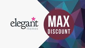 25% Discount » Elegant Themes Cyber Monday Divi Coupon Ts Beauty Shop Discount Code Barrett Loot Crate March 2016 Versus Review Coupon Code 2 3 Gun Gear Coupon Dealsprime Whirlpool Junkyard Golf Erground Ugg Online Gun Holsters Archives Tag Protector S2 Holster Distressed Brown Alien Eertainment Book 2018 15 Off Black Sun Comics Coupons Promo Codes Savoy Leather Use Barbill Wallet Ans Coupon