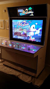 Mame Arcade Cabinet Kit Uk by 14 Best Gaming Images On Pinterest Arcade Machine Raspberries