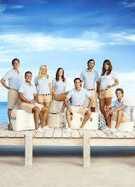 Adrienne Below Deck Arrested by Below Deck U0027 Review Friction And Sexual Tension Sfgate