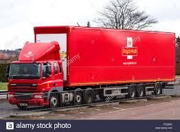 Trucking Dundee Stock Photos & Trucking Dundee Stock Images - Alamy Royal Express Runners Llc 37 Glenwood Ave Suite 100 Raleigh Nc 2018 Trucks On American Inrstates Dc Jan Feb By Creative Minds Issuu West Of St Louis Pt 6 Dry Ice Shipping Refrigerated Trucking Transport Frozen Shipping 2015 Carriers Association Conference Specialty Freight Tnsiams Most Teresting Flickr Photos Picssr Experess Inc Royalexpressinc Twitter Truckers Stock Photos Images