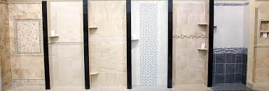 tile market of delaware local coupons january 30 2018