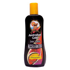 Tanning Bed Lotions With Bronzer by Cheap Indoor Tanning Lotions U0026 Tanning Beds Tanforless Com