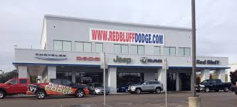 Red Bluff Dodge | 2018-2019 Car Release, Specs, Price Barn Bluff Existation The Lives And Stories Of Old Barns Happy Hour 786 Property In Redding Red Lewiston Lake Whskeytown Probably The Most Stellar Barn I Have Ever Seen Located Just Single 4366 Best Images On Pinterest Country Life Barns Dodge 82019 Car Release Specs Price Organic Marijuana Green Farms 12490 Muller Avenue Ca 96080 Round Up Realty