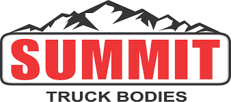 Transwest Trailers Announces Two New Additions To Inventory For ... The Summit Truck Bodies 2018 Ford F550 Yellow Frog Graphics Equipment Competitors Revenue And Employees Owler Traxxas 116 4wd Extreme Terrain Monster Tra720545 Proline Racing Pro340500 Jeep Wrangler Unlimited Rubicon Clear Body This 1973 Intertional Loadstar 1700 With A Hellcat Motor Is Unlike 116th Vxl Rtr With Tsm Tqi Radio Blue Jj Dynahauler Dump Home Sales Bangshiftcom Bigfoot Classic 110 Scale La Boutique Du Our Services Universal Apocalypse For Hobby Recreation Products