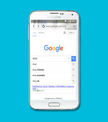 7g high speed internet android apps on google play