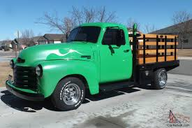 1948 Chevy 3600 Flatbed Truck - Reserved Lowered 1948 Chevy Ad 3100 Stretched Into An Extra Cab Trucks Pinterest Saga Of A Fanatically Detailed Pickup Hot Rod Network Flatbed Trick Truck N Chevygmc Brothers Classic Parts Video Patinad Pick Up Authority Cars Online Pickup Truck Mikes Chevy On S10 Frame Build Youtube Black Beauty Truckin Magazine Robz Ragz Chevrolet 5window Street For Sale Southern Rods Suburban Bomb Threat Stock Editorial Photo Mybaitshop 12670310