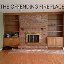 decor u0026 tips fascinating fireplace mantel shelf for home