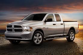 Ram Boss Rules Out Midsize Pickup Due To Cost, Fuel Economy - Motor ... New Midsize Ram Pickup Truck Might Be Built In Ohio The Drive Evolution Of The Dodge Durango 2015 2018 Chrysler Pacifica Indepth Model Review Car And Driver Dakota Slt Quad Cab 4x4 Midsize Truck 1920x1080 Hd Astonishing Mid Size Image Daily Magz Rare Rides 1989 Shelby Subtle Speedy Box Fca Confirms Automobile Magazine Mitsubishi Hybrid Rebranded As A Gas 2 2010 Laramie Crew 4x2 Biggest Most Powerful 2019 Lovely 1500 Pictures Trucks Chevy Colorado Is Planning Midsize For 2022 But It Not