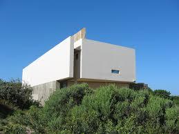 100 Bay Architects Seth Stein Architects House Lewin Plettenberg Bay