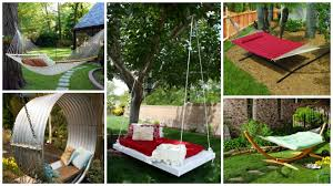 Outdoor - Fantastic Viewpoint - Backyard Hammock Refreshing Outdoors Summer Dma Homes 9950 100 Diy Ideas And Makeover Projects Page 4 Of 5 I Outdoor For Your Relaxation Area Top Best Back Yard Love The 25 Hammock Ideas On Pinterest Backyards Ergonomic Designs Beautiful Idea 106 Pictures Winsome Backyard Stand Diy And Swing On Rocking Genius Have To Have It Island Bay Double Sun Patio Fniture Phomenalard Swingc2a0 Images 20 Hangout For Garden Lovers Club