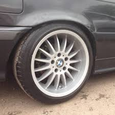 17 Inch Bmw Deep Dish Rondell Alloy Wheels And Tyres (fit E36,e46 ... 600 Series Method Race Wheels Deep Dish Truck 20 Liquid Metal Chevy Narrowing Gm Axles To Fit Tech Howto Konig Fs Dish 15inch Rims 4x100 Pcd Car Parts Pakwheels Forums Adv1forgedwhlsblacirclespokerimstruckdeepdishc Adv1 No Chrome Deep Wheels For Me But Love The Truck Well Rennlist Porsche Discussion Wheel Collection Mht Inc Srt Rims Dodge Ram Srt10 Forum Viper Club Of Gear Off Road