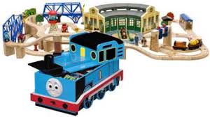 tidmouth sheds deluxe set totally thomas inc