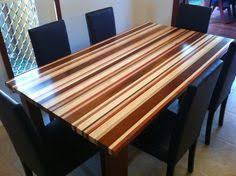 Diy Wooden Table Top by Scrap Wood Table Top Work Bench Pinterest Wood Table Scrap