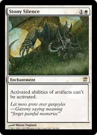Zoo Mtg Deck List by Starcitygames Com Zoo In The New Modern World
