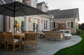 Garden Ideas : Outdoor Patio Tile Ideas Outdoor Patio Ideas To ... Tiles Exterior Wall Tile Design Ideas Garden Patio With Wooden Pattern Fence And Outdoor Patterns For Curtains New Large Grey Stone Patio With Brown Wooden Wall And Roof Tile Ideas Stone Designs Home Id Like Something This In My Backyard Google Image Result House So When Guests Enter Through A Green Landscape Enhancing Magnificent Hgtv Can Thi Sslate Be Used