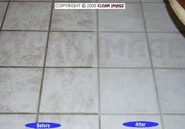 refinish tile floor best cleaning grout lines grout cleaning floor