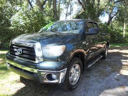 2008 Toyota Tundra - 2071 | North Florida Truck & Equipment Sales ... 2006 Gmc Sierra 1500 Gainesville Fl Paul West Used Cars For Sale At Nissan In Autocom 2008 Ford Explorer 1988 North Florida Truck Equipment Sales 2009 Chevrolet Silverado Work Extended Cab Dodge Ram 2018 New Inventory New Inventory Gainesville Fl 2002 Ranger Jacksonville Frontier 32608 Autotrader Dealer Parks