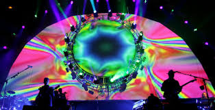 The Worlds Greatest Pink Floyd Show