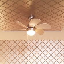 petit ventilateur de plafond les ventilateurs de plafond guides d achat rona