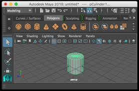 Autodesk Inventor For Mac by Hidpi Support In Maya 2016 For Mac Autodesk Community