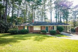 4 Bedroom Houses For Rent In Macon Ga by Macon Homes For Sale U0026 Macon Ga Real Estate At Homes Com 1623
