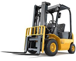 100 Powered Industrial Truck Forklift Safety A Practical Guide To Preventing