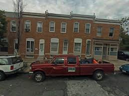 3532 E Fairmount Ave, Baltimore, MD 21224 | Trulia Redbank Chevrolet In New Bethlehem Your Pittsburgh Brookville 97 Issue By Shopping News Issuu 7500 Up Realtors Serving Md Dc Va 51 Fairmount Ave Buffalo Ny 14223 Trulia Listen 911 Calls Reveal Details Of April 19 Fatal Crash Volving 299 Blvd Single Cleveland Oh 44124 For Rent Friends Gorgas Park Traing Volunteer Fire Company Truck Rental Lowes Car Rental Brand Sale Enterprise A Car San Antonio Models 2019 20
