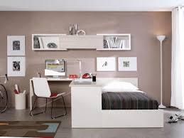 Bedroom Sets With Storage by Bedroom 2017 Teen Bedroom Furniture With Storage Excellent Comfy