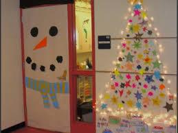 Classroom Door Christmas Decorations Ideas by Office 24 Christmas Office Door Decorating Ideas Xmas Door Decor