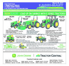 Mule Shed Mover Dealers by March 30 2017 Agri Mart By Madison Com Issuu