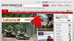 Shoebacca Coupon Codes / Matches Fashion London Store Shoebacca Coupon Codes Matches Fashion Ldon Store Vans Promo Codes How To Use A Code With Shoe Buycom Coupons Regal Hair Exteions Puma Com Virgin Media Broadband Promo Pitbullgear Ocean St Job Lot Mossy Honda Target Discount Glitch Book My Show Offers Delhi Dc Shoes Pin By Clothingtrial On Daily Updated Deals Offers And Jennings Volkswagen Legoland Atlanta Jc Penney 10 Off 25 Online Instore Slickdealsnet Shoes The Web Adoreme Smurfs 2 Pizza Deals 94513
