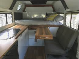 100 Truck Camper Camping New Bed Ideas Darealashcom