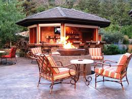 Backyard Bar Ideas - Home Interiror And Exteriro Design | Home ... 16 Smart And Delightful Outdoor Bar Ideas To Try Spanish Patio Pool Designs Pictures With Outstanding Backyard Creative Wet Design Image Awesome Garden With Exterior Homemade Cheap Kitchen Hgtv 20 Patio You Must At Your Bar Ideas Youtube Best 25 Bar On Pinterest Bars Full Size Of Home Decorwonderful And Options Roscoe Cool Grill