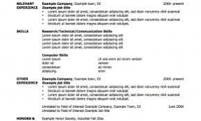 Related Posts For Resume Headline Examples Banking Fresh Entry Level Example Job Fd4f