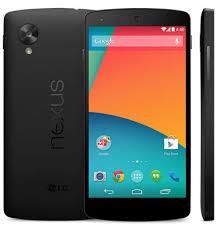 Switching from Verizon to AT&T Go Phone Prepaid on my new Nexus 5