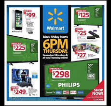Walmart Com Coupon Code 2018 Hktvmall Custom Insurance Card Holder Promotional Business Cases News And Media Coverage Persalization Mall Shopulars New App Alerts You To Nearby Deals No Coupon Clipping Russ Merch Coupon Code Personal Creations 25 Off Hershey Shoes Competitors Revenue Employees Owler Grace Personalized Code Vaca How Do I Change The Location Size Or Color Of My Text Retailers Domating With Online Promos Businesscom Invitations Announcements The Lakeside Collection Unique Gifts Home Decor Gift Catalogs