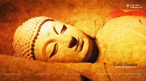 Buddha Wallpaper Hd 1366x768