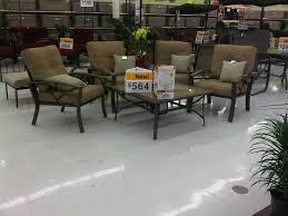 Walmart Patio Dining Chair Cushions by Behance