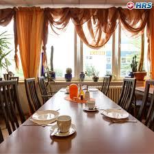 hotel ansbach garni berlin berlin bei hrs günstig buchen