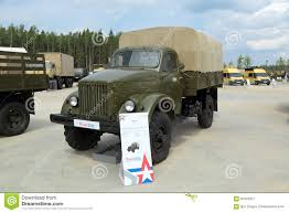 GAZ-63 Truck Editorial Photo. Image Of Moscow, Forum - 60403321 Typhoonk The Perfect Weapon For The Fight Against Jihadists Intertional Truck Club Forum Kubinka Moscow Oblast Russia Jun 18 2015 Some Truck Projects Smcarsnet Car Blueprints Truckstop Canada Is Information Center And Portal Rebuilding An Co 4070a On Workbench Big Rigs Bangshiftcom 1971 1310 Lets See Century Wreckers In Miller Industries By Millerind Trucking Veteran Navistar Looks To Outnumber Tesla Semi 2025 An Open To Discuss Business Forums General