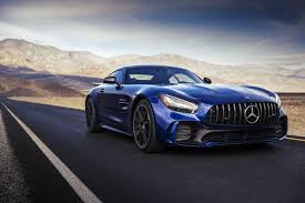 Non Esiste L'impossibile, A Bordo Di Una Mercedes-AMG GT R Coupé ... Unimog Wikipedia Used Mercedesbenz Arocs 3253 8x4 Lastvxlare Joab L24 Tow Trucks Software Cheat May Have Helped Pass Us Emissions Rules Non Esiste Limpossibile A Bordo Di Una Mercedesamg Gt R Coup Pictures Videos Of All Models Mercedes Benz Usados Miami Usa Best Of Cars Fl Xclass 2018 Specs Price Carscoza America Image Truck Vrimageco 2624 1924 1824 1624 Om355 Tanker Trucks Year Usa Videos Pickup Concept Here It Is Jetshine