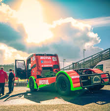 Rooster Truck Racing - Home | Facebook Truck Racing At Its Best Taylors Transport Group Btrc British Truck Racing Championship Sport Uk Zolder Official Site Of Fia European Monster Drag Race Grave Digger Vs Teenage Mutant Ninja Man Tga 164 Majorette Wiki Fandom Powered By Wikia Renault Trucks Cporate Press Releases Mkr Ford Shows Off 2017 F150 Raptor Baja 1000 Race Truck At Sema Checking In With Champtruck Competitor Allen Boles On His Small Racing Proves You Dont Have To Go Fast Be Spectacular Guide How Build A Brands Hatch Youtube