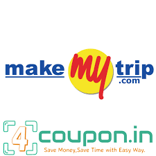 Get Upto 100% Off On Domestic Hotels #Makemytrip Coupon N ... Makemytrip Discount Coupon Codes And Offers For October 2019 Leavenworth Oktoberfest Marathon Coupon Code Didi Outlet Store Hotel Flat 60 Cashback On Lemon Ultimate Hikes New Zealand Promo Paintbox Nyc Couponchotu Twitter Best Travel Only Your Grab 35 Off Instant Discount Intertional Hotels Apply Make My Trip Mmt Marvel Omnibus Deals Goibo Oct Up To Rs3500 Coupons Loot Offer Ge Upto 4000 Cashback 2223 Min Rs1000
