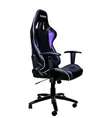 chaise pc siege pc gamer captivant fauteuil gamer pc millenium store siege m