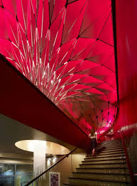 La Live Conga Room Los Angeles by The Conga Room In Los Angeles Belzberg Architects Arch2o Com