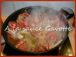 cuisiner homard congelé cuisson des homards congelés ou comment gâcher trois homards a